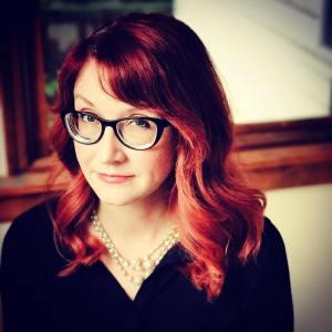 Elizabeth Rago Womens Fiction Writer